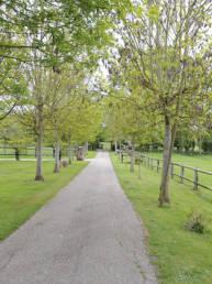 visite route du cidre normandie